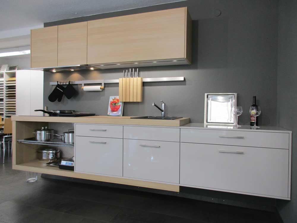 neuigkeiten aus unserem k chenstudio k chen schlatter results from 24. Black Bedroom Furniture Sets. Home Design Ideas