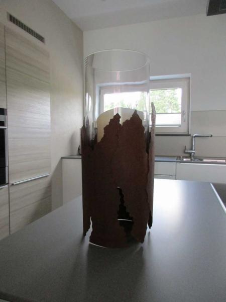 Küchenstudio Weilheim großzügige familienküche mit inselblock und kojenbau küchen schlatter