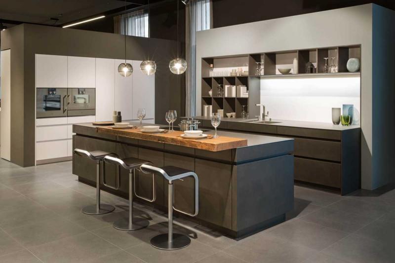 Küchen - Küchen Schlatter