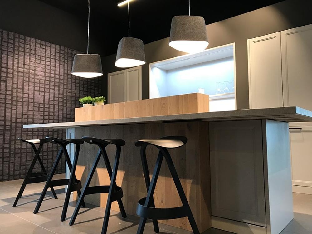 neuigkeiten aus unserem k chenstudio k chen schlatter. Black Bedroom Furniture Sets. Home Design Ideas
