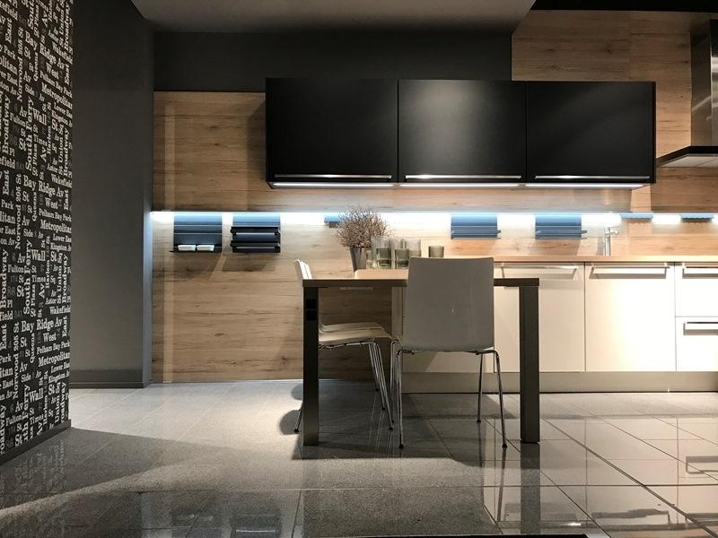 Willkommen im Küchenstudio mit Schreinerei - Küchen Schlatter