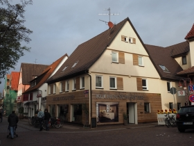 gallusmarkt003